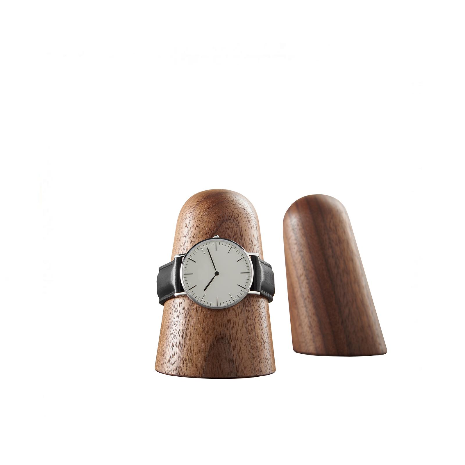 Urholder – Time-Off Valnød, Small