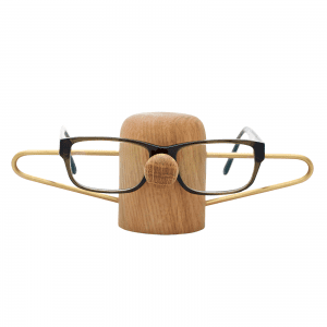 nosey-egetrae-brillerholder-gaveide-dot aarhus-modernhouse