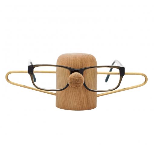 brillestativ - dot aarhus - dansk design - brilleholder - gaveide