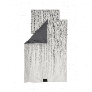 babysengetoej_gaveide_babyshower_barselsgave_dansk design_yai yai_modernhouse