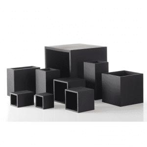 Krukker_sej design_Multi kvadrat