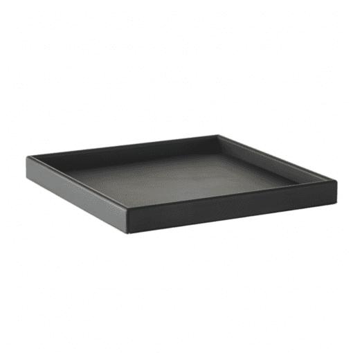 Kvadratisk bakke large 30x30_sej design_kvadratisk oliebakke_30380_sej design_dansk design