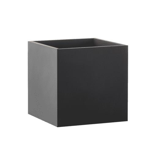Multi kvadrat large_sej design_30343_firkantet urtepotte_pur-gummi_modernhousedk