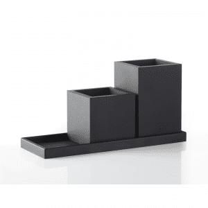 Multi kvadrat x-small_30369_sej design_krukker_bakke