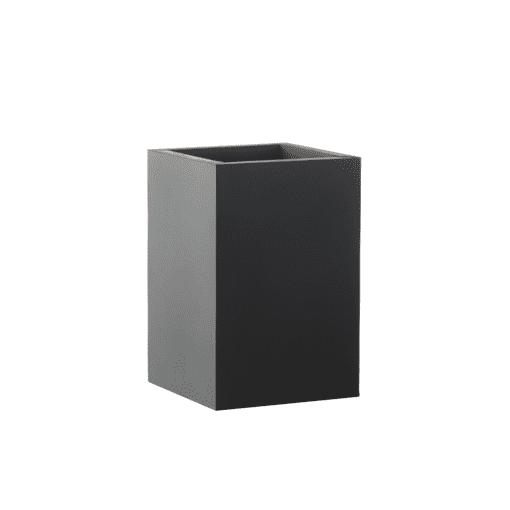Multi rektangulaer small_30360_krukke_kontor_badevaerelse_8x8x12_pur gummi