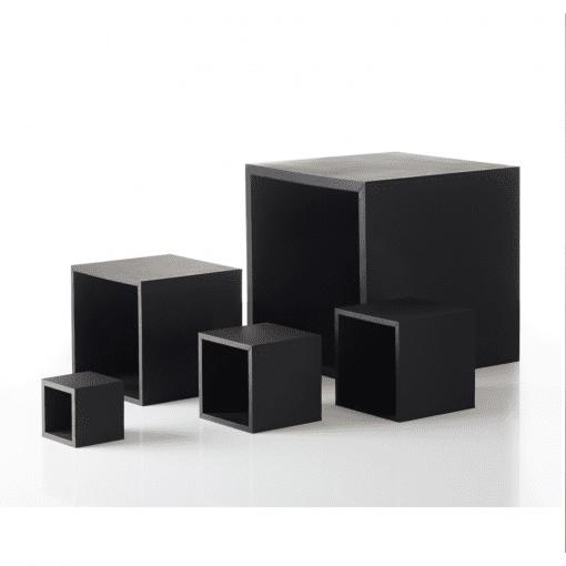 firkantede krukker_firkantede urtepotter_sej design_dansk design_ude og inde krukker