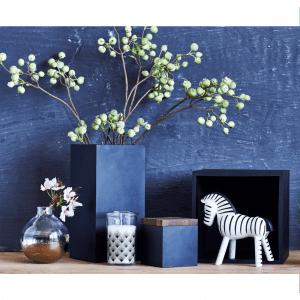 inspiration krukker_sej design_indretning_moderne hjem
