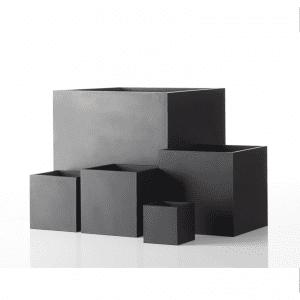 krukker_sej design_ude og inde krukker_dansk design_modernhousedk