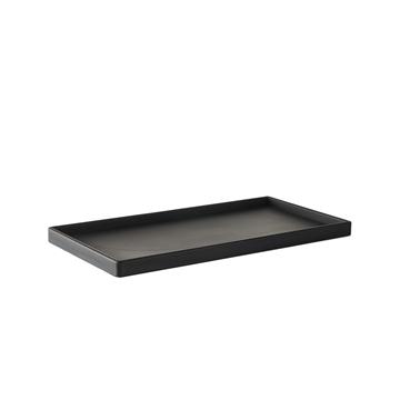 sej design_30384_bakke_pur-gummi_oliebakke_rectangular tray medium-t