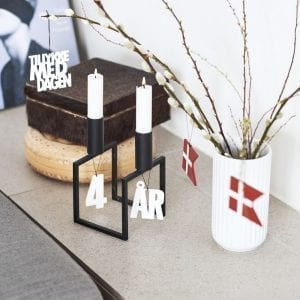 09H-TMDH2-FSRH2-foedselsdag-interioer-bolig-inspiration-design-pynt-ophaeng-nordic-interioer-Felius