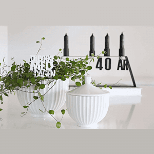 Felius Design_dansk design_foedselsdagspynt_foedselsdag_pynt_modernhousedk