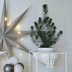 JHHS2-JHS2-GJLH2-julehjerte-hvid-jul-pynt-design-interiør-bolig-ophæng-dekoration-minimalistisk-Felius