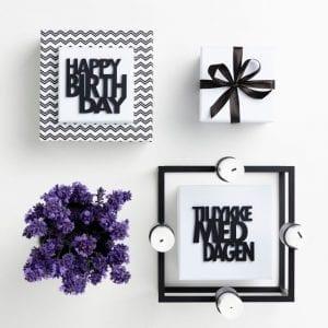 foedselsdagsgave-bordpynt-tidloest-design-dansk-design-dekorativ-pynt-barnedaab-foedselsdag-design-felius-design