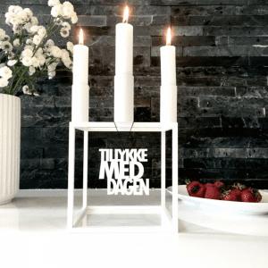 felius design_tillykke med dagen_foedselsdagspynt_festpynt_modernhousedk