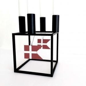 flag_foedselsdag_felius design_dansk design_foedselsdagspynt_modernhousedk