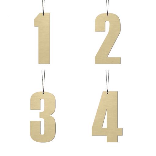 ATM6-Advent-tal-messing-jul-pynt-design-adventstal-interioer-bolig-ophaeng-dekoration-minimalistisk-Felius-Design