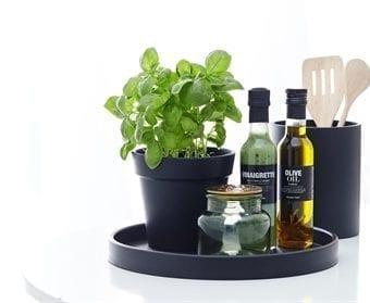 anretning-indretning-dansk-design-inspiration-krukke-opbevaring-sejdesign