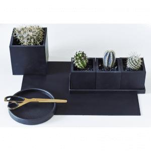granulat_sej design_flotte planter_krukke_kontor