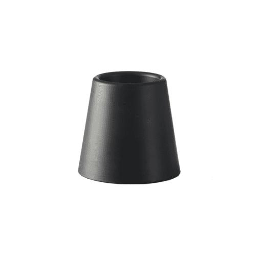 sort-aeggebaeger-45x7-cm