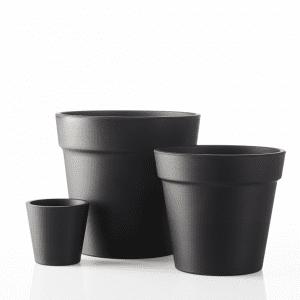 krukke-sort-multi-rund-small-75-x-7-cm