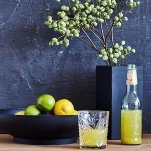 inspiration-indretning-vase-vinkoeler-skaal-krukke-opbevaring-sej-design-dansk-design