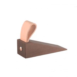 Kiel Walnut XL - dot aarhus