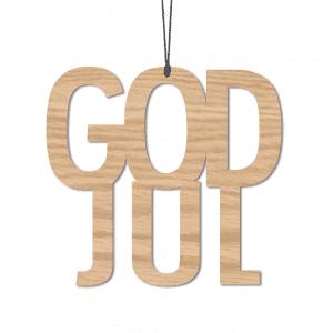 GJLE2-God-jul-eg-trae-pynt-design-moderne-interioer-bolig-dekoration-Felius-Design