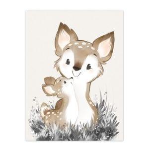 oh-my-deer-boerneplakat