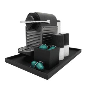 Rektangulaer bakke 25x40_30386_nespresso bakke_sej design_koekken_modernhousedk