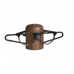 nosey-walnut-black-dot-aarhus