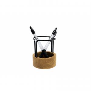 pen-up-dot aarhus-danish design-blyantholder-kontorartikler-modernhouse