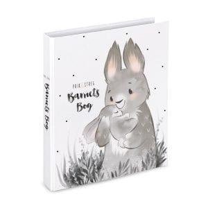 barnets-bog-med-kaniner-a4