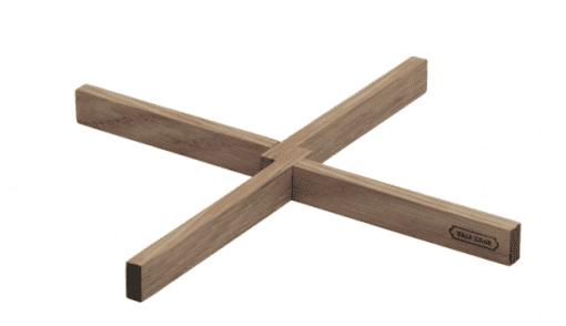 Bordskåner - Split