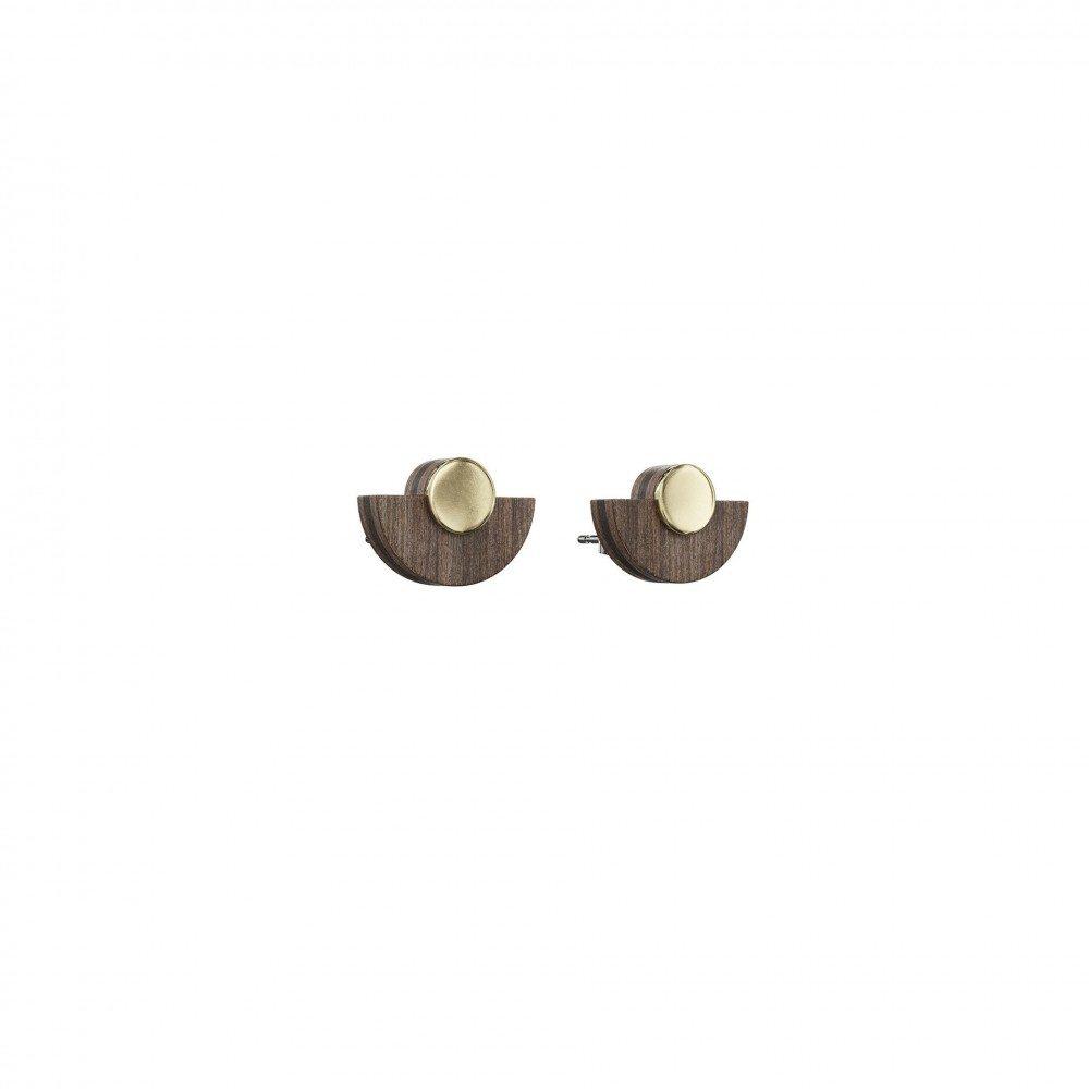Øreringe Appellativ – Black
