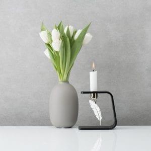fjer i hvid - paaskepynt - paaske - felius design - tilbud paa paaskepynt - paaskepynt fra felius design
