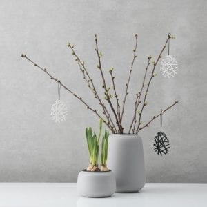 paaskeaeg - paaskepynt - paaske - felius design - dansk design - boligindretning