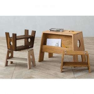 boernemoebler_dansk design_bord_skammel_indretning_collect furniture