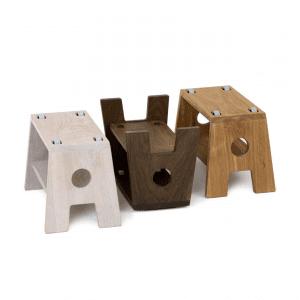 boerneskammel_skammel_collect furniture_dansk design