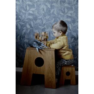 boerneskrivebord_bord_boernevaerelse_dansk design_collect furniture_dansk design