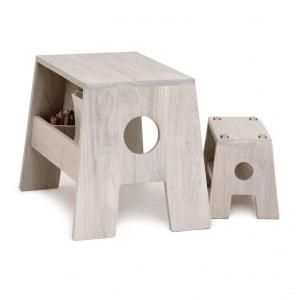 stool_stooldesk_hvid olieret_boernemoebler_collect furniture_modernhousedk_png