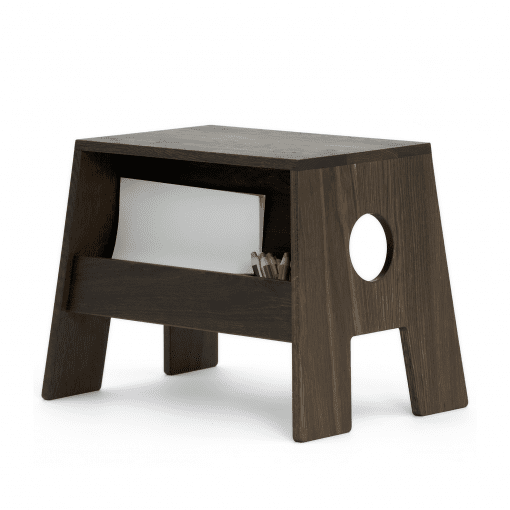 stooldesk_skrivebord_boernebord_collect furniture_dansk design_boernevserelse