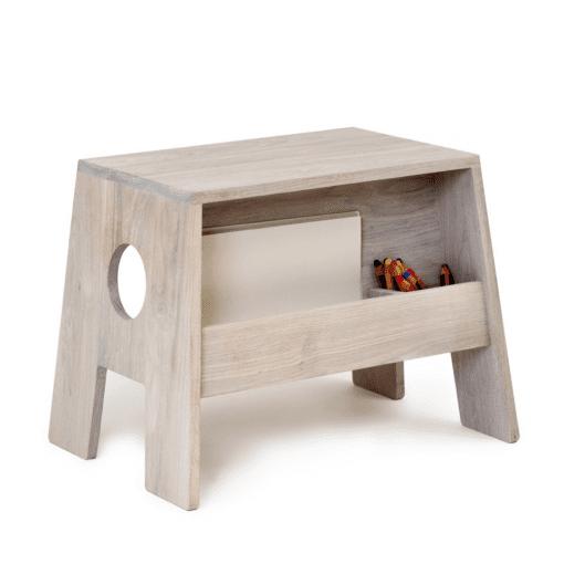 desk_boernebord_boernevaerelse_collect furniture_dansk design_trae moebler