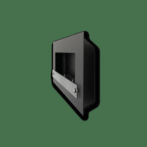 monima-duo-biopejs