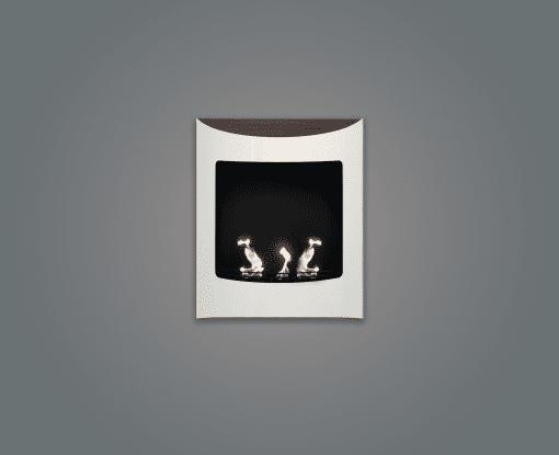 retra-trio-biopejs