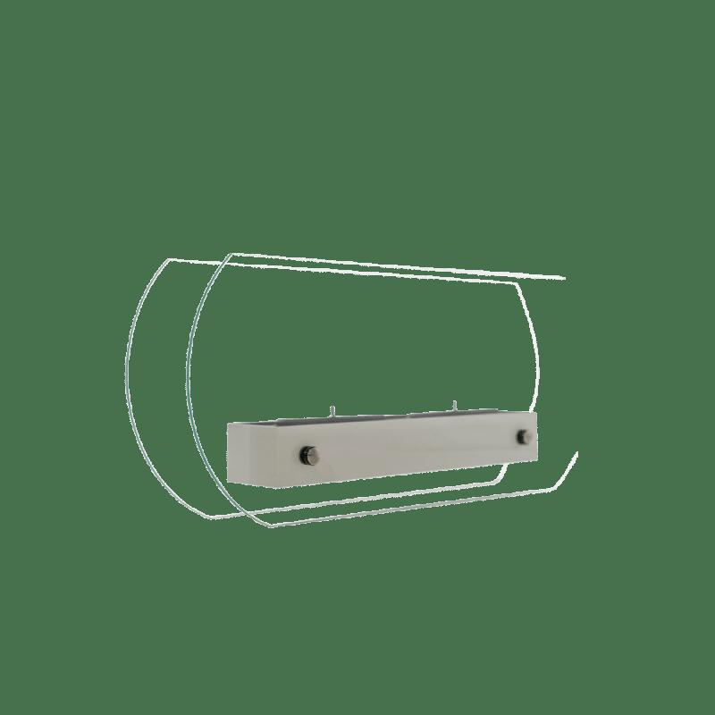 biopejs - nordlys denmark - nordlys danmark - flytbar biopejs - dansk design