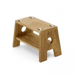 stool_boerneskammel_egetrae_traeskammel_collect furniture_modernhousedk