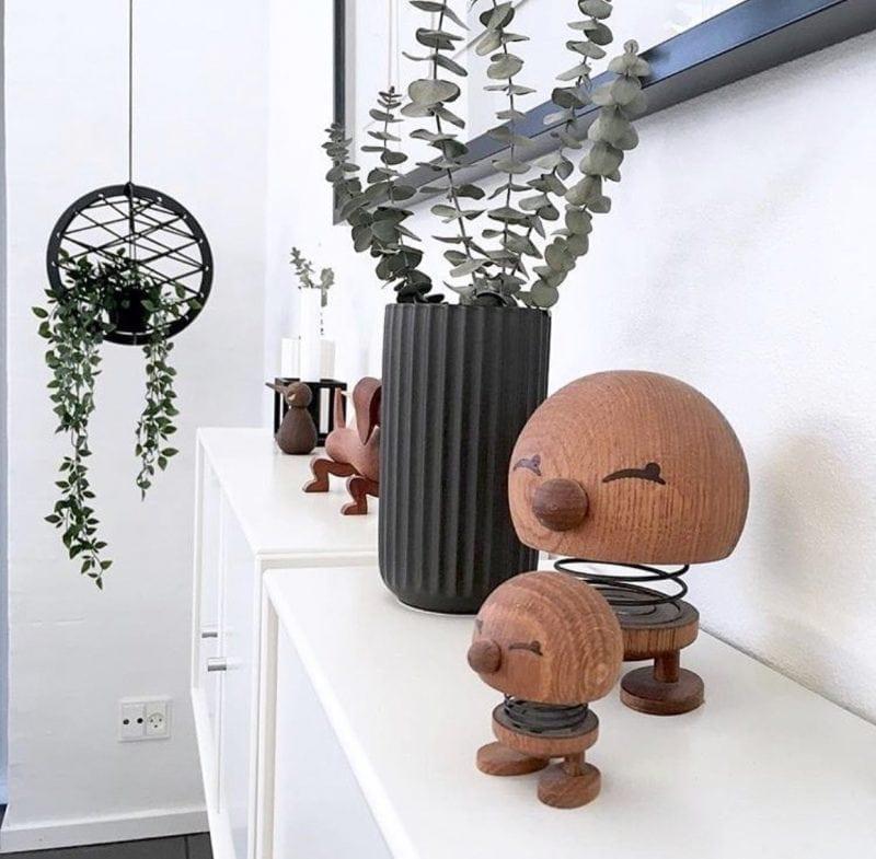 inspiration fra kunde - pluk - planteophaeng - frugtkurv - frugtopbevaring - haengende frugtopbevaring - blue appeal - dansk design - upcoming designers - modernhousedk