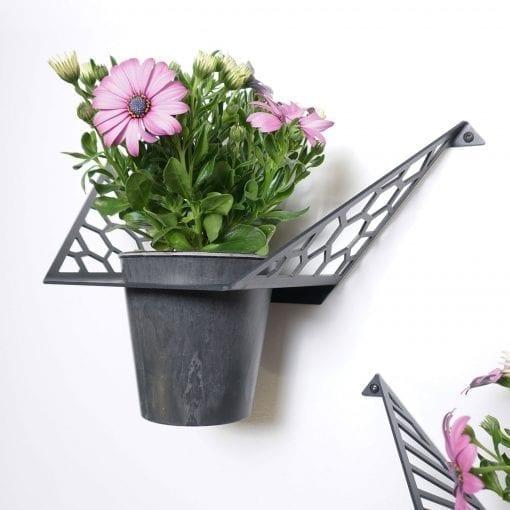 krukke-til-planteophaenget-small-sort
