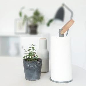 2grab - kitchen towel - kitchen holder - nordic function