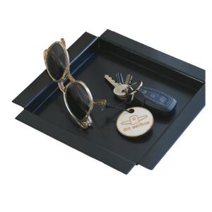 Wood-up bakke-sort-dot aarhus-danish design